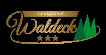 Landgasthof-Waldeck